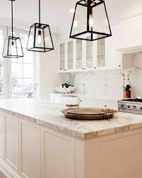 kitchen lighting pendants. modren kitchen black pendant lights dos and kitchen lighting pendants n