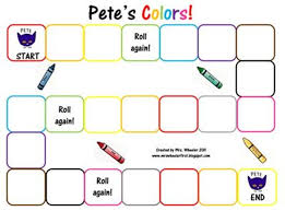 Small Picture 73 Cool Pete the Cat Freebies and Teaching Resources