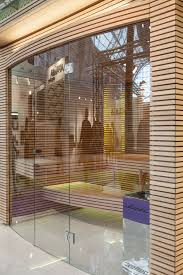 home sauna cost. Quickly Home Sauna Cost What To Expect When Stepping Into A W