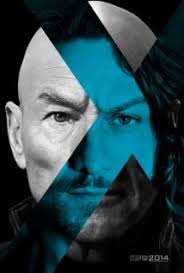 watch x men days of future past 2014 streaming x men days of future past