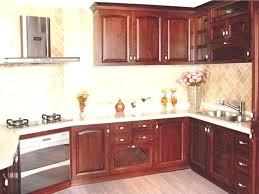copper kitchen hardware home depot kitchen hardware for cabinets home depot kitchen cabinet knobs cabinet pulls