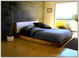 King Platform Bed Frame Ikea | Home Design & Remodeling Ideas