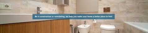 bathroom renovators. Bathroom Renovators Brisbane