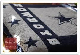 Pin by Alicia Speters on Sewing Projects | Cowboy quilt, Baseball ...