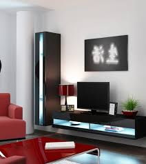 Wall Mounted Cabinets For Living Room Home Design Room Tv Wall Cabinets Living Mounted Unit Designs
