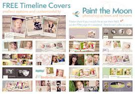 Free Facebook Covers Templates Free Facebook Cover Templates Tirevi Fontanacountryinn Com