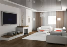 white furniture room ideas. Amazing Decoration White Living Room Furniture Ideas Contemporary Design Photo Of Worthy