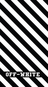 51 Hypebeast wallpapers ideas ...