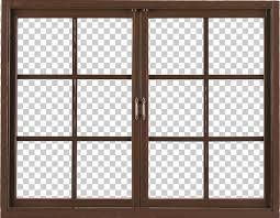 window sliding glass door frame png