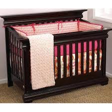 cotton tale crib bedding set links cotton tale lizzie 8 piece crib bedding set cotton tale crib bedding