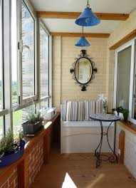 43 best enclosed balcony images on pinterest balcony plants and diy Closed  Balcony Design