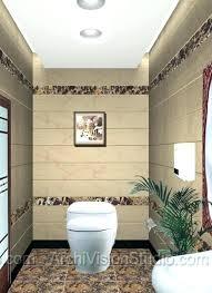 Online Bathroom Design Free Bathroom Design Tool Remodel Astonishing Custom Designing Bathrooms Online