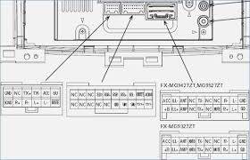 Images Pioneer Deh Wiring Harness Diagram X6500bt 1300mp In 3300ub in addition Pioneer Deh x6810bt Wiring Diagram Download   Wiring Diagram besides  in addition Deh X6500bt Wiring   Wiring Diagrams Schematics in addition Pioneer Deh X6910Bt Wiring Diagram with regard to Pioneer Deh additionally Pioneer Deh X6910bt Wiring Diagram Unique Awesome X6500bt Brilliant additionally Pioneer Deh X6910bt Wiring Diagram Luxury Pioneer Deh P5900ib Wiring likewise Pioneer Deh X6910bt Wiring Diagram – buildabiz me as well Deh 6400bt Wiring Diagram   Wiring Circuit • furthermore Pioneer Deh Wiring   Smart Wiring Diagrams • besides Pioneer Deh 1600 Wiring Harness Diagram   Wiring Solutions. on pioneer deh x6910bt wiring diagram
