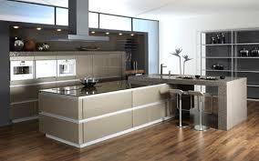 awesome contemporary cabinets design pedini san s design pedini san contemporary kitchen design unique contemporary kitchen design kitchen of contemporary