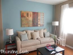 Target Living Room Furniture Target Living Room Ideas Living Room Lamps Target Living Room