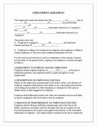 Invoices Self Employed Cleaner Invoice Template Example Cover Note