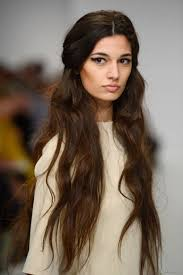 Really Long Hair Hairstyles Top 3 Trendy Hairstyles For Very Long Hair