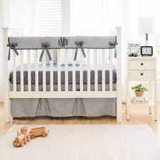 navy blue baby bedding indigo new