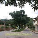 imagem de Coroaci Minas Gerais n-2