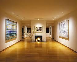 interior spot lighting. General Lighting For Halls Interior Spot M