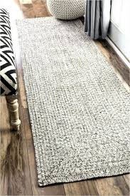 medium size of audacious washable rugs skid kitchen target soft floor mats throw rug runners for