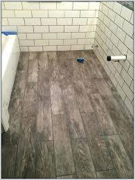 marazzi wood tiles porcelain tile home depot marazzi montagna wood vintage chic tile