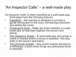 an inspector calls google search gcse revision  an inspector calls google search