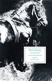 black beauty broadview press black beauty written