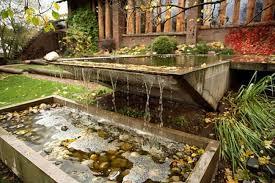 garden ideas : Backyard Designs Contemporary Garden Design ...