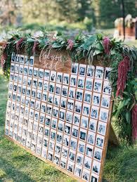 Seating Chart Ideas Destination Wedding Blog Honeymoon