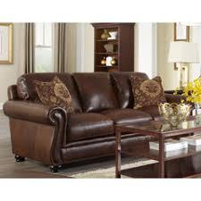 Simon Li Furniture Sofas Sectionals and More