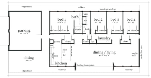 rectangular home plans rectangle house plans rectangular com wrap around  porch simple two story rectangular house