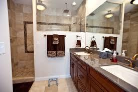 Bathroom Design St Louis Master Bathroom Custom Bathroom St Louis Mastercraft
