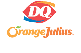Dq Nutrition Chart Orange Julius Low Fat Yogurt Fruit Smoothies Come To Dairy