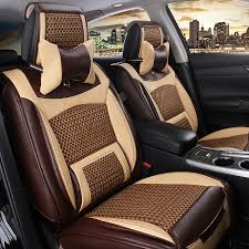 get ations car seat four seasons with the whole package acura tsx acura rlsuvx oulang roewe 750 leather