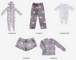 Ikea Recall Night Light Ragdoll Rockets Recalls Childrens Loungewear Due To