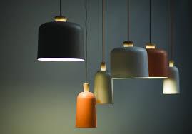 new ikea rh modern country wood aluminum pendant light suspension lamp hanglamp luminaire suspendu for kitchen china mainland
