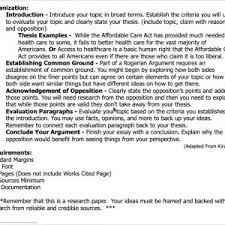 example of rogerian argument essay macbeth sample cover letter  rogerian argument essay example rogerian argument essays