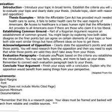 example of rogerian argument essay macbeth sample cover letter  rogerian argument essay example rogerian argument essays