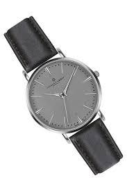 <b>Наручные часы</b> Frederic Graff арт FAB-B007S <b>SILVER</b>, BLACK ...
