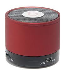 bluetooth speakers beats. l8b beats mini bluetooth speaker speakers l