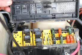 96 jeep cherokee fuse box diagram power distribution center 96 jeep cherokee laredo fuse box 96 jeep cherokee fuse box diagram power distribution center disassembly archive grand forums north association wiring