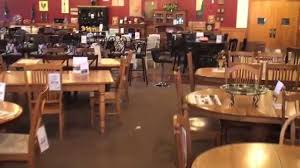Tom s Farms Furniture The Home Store