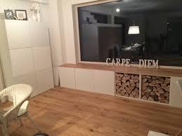 Fensterbretter Und Küchenarbeitsplatte Bauforum Auf