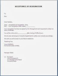 Sample Resignation Letter Format Malaysia Fresh Resignation Letter ...