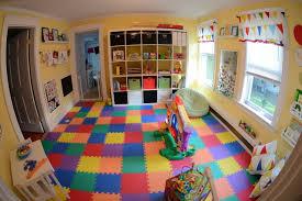 kids play room furniture. kids play room furniture for playroom l d