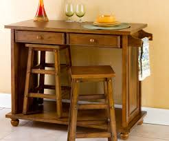 ... Large Size Of Prissy Big Lots Rolling Kitchen Carts Island Design  Movable Kitchen Islands Big Lots ...