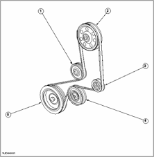zetec belt diagram questions answers pictures fixya 81b0d91 gif