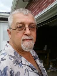 Gnadenhutten Akron Dies Robinson Hospital In David A 62 Of Area gxRqtn4H