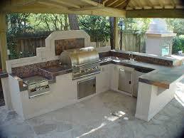 Kitchen Summer Kitchen Ideas Decoration Interior And Exterior New Kitchen Design Courses Exterior